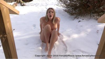 Nikki Brooks: F2P - A Nasty Surprise