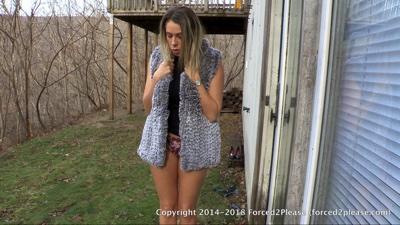 Nikki Brooks: F2P - Cold Start