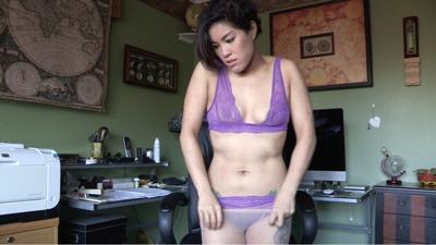 Kim Chi: F2P - Kim's Reference